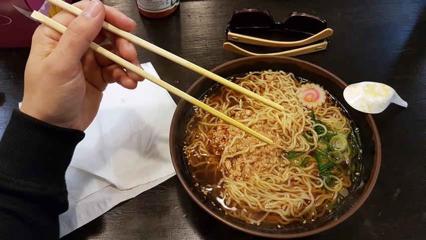 citizenrod bad design chopsticks chinese 2 billion