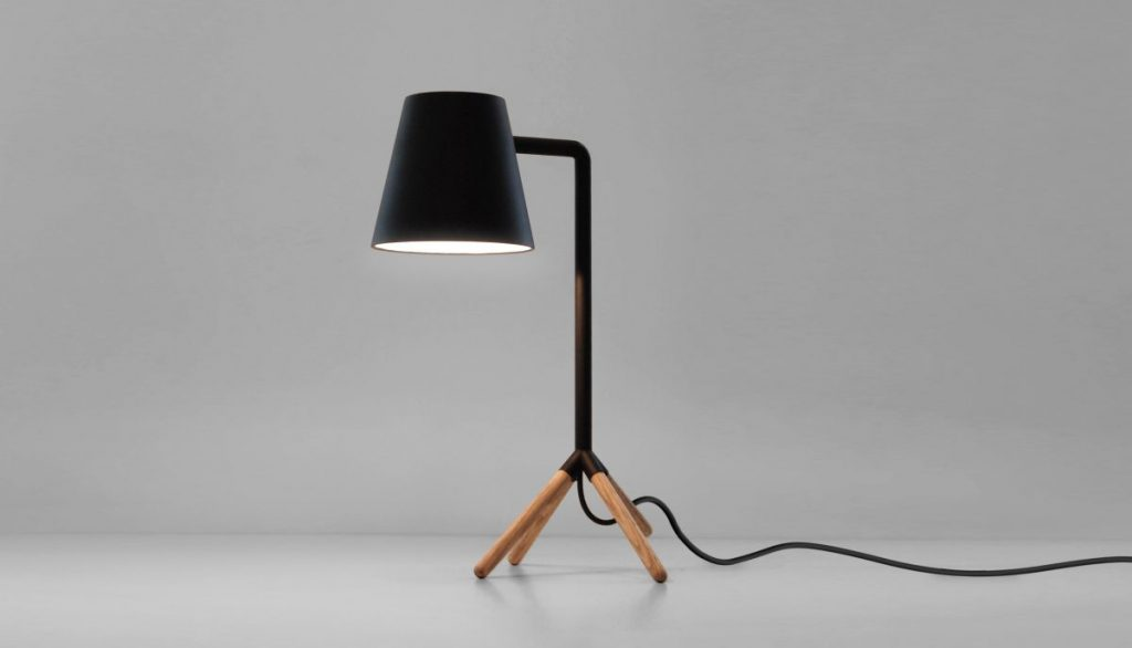 citizenrod bad design lamp art power cable ignore