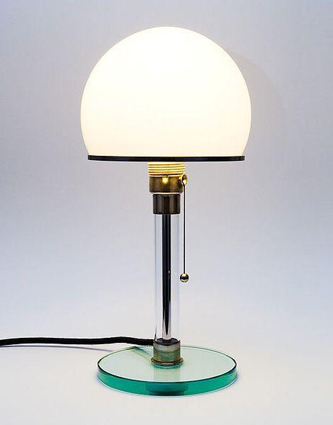 citizenrod bad design lamp power ignore