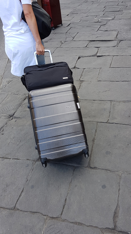 citizenrod bad design luggage improvements environment