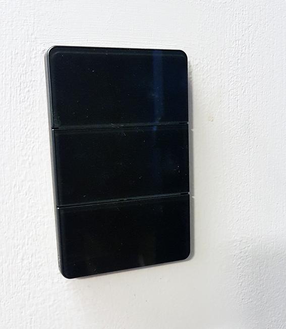 citizenrod bad design aesthetics light switch