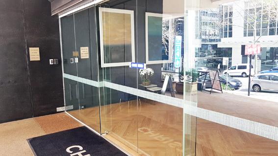 citizenrod bad design safety visual strips glass