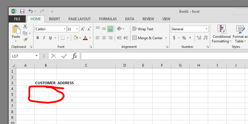 citizenrod bad design application spreadsheet excel
