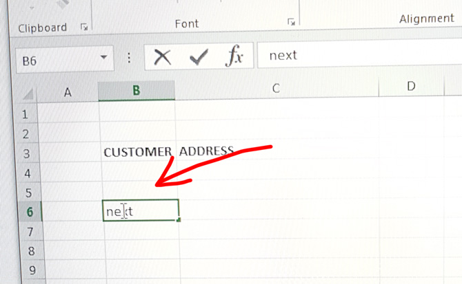 citizenrod bad design application spreadsheet excel ux