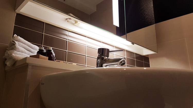 citizenrod bad design bathroom hotel