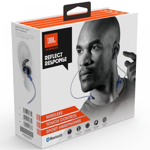 citizenrod bad design buying headphones