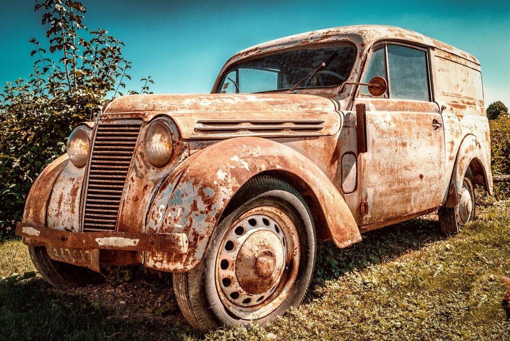 citizenrod think status value money worth old-car